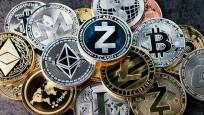 'Doların tahtını kripto paralar alabilir'