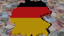 Almanya'da enflasyon son 2 yılın en yükseğinde