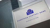 ECB, tahvil alımlarını azaltacak