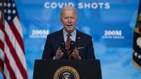 ABD'de 120 emekli amiral ve generalden Joe Biden'a sert mektup!