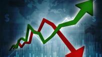 ABD Nisan ayı enflasyonunun 10 yılın zirvesine çıkması bekleniyor