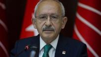 Kılıçdaroğlu seçim vaatlerini açıkladı