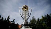 Şampiyonluk kutlamaları yapılabilecek mi?