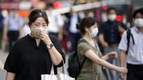 Japonya'da aşı sistemi çöktü