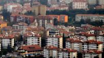 İstanbul'da kira fiyatları hangi semtte yükseldi?