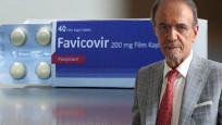 Favipiravir yan etkilere yol açıyor mu?