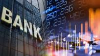 Bankalarda büyümenin itici gücü