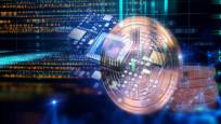 Dijital paralar merkez bankalarına yarayacak