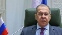 Rusya'dan çözüm hamlesi: Acil toplanmamız gerekiyor