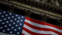 NYSE enflasyon endişelerinin ardından düşüşle kapandı