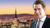 Avusturya Başbakanı'na soruşturma