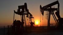 Petrol fiyatlarında gerileme
