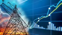 Vadeli Elektrik Piyasası ve Yeşil Sertifika Sistemi devreye giriyor