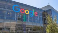 Google'a 102 milyon euro ceza