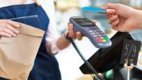 Kredi kartları enflasyonu yükseltecek
