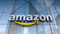 Amazon 75 bin yeni personel alacak