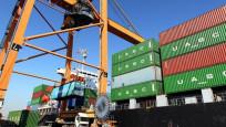 İhracatta konteyner krizi