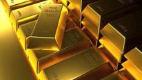 Gram altın 500 TL'nin üzerinde