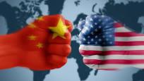 Çin'den ABD'ye zorlayıcı diplomasi suçlaması
