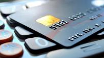 Kredi kartı borçlarında 50 milyar TL artış