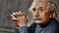 Einstein'ın mektubu yol gösterici oldu
