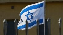 İsrail'e kredi notu uyarısı