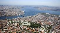 Konutta Türkiye'nin en değerli ilçeleri