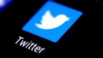 Twitter'ın ücretli hizmeti Blue'da hangi özellikler olacak?