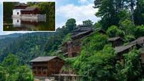 Dünyanın en zengin köyü: Huaxi