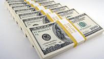 Özel sektörün yurt dışı kredi borcunda düşüş