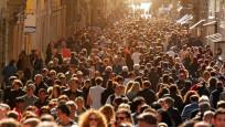 TÜİK'ten demografi raporu