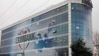 Eximbank'tan, ihracatçıya 11 milyar liralık destek