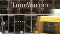 AT&T Warner Media ve Discovery'I birleştirmek için görüşüyor