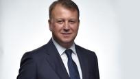 Garanti BBVA Veri Merkezi dünya çapında önemli bir başarıya imza attı