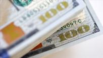 Dolarda düşüş beklentisi sürüyor