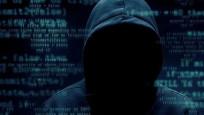 Siber saldırıların işletmelere maliyeti 6 trilyon dolar