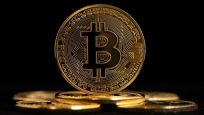 Dünyanın ilk Bitcoin topluluğu kuruluyor