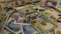 Kamu bankalarında döviz fazlası