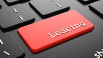 Leasing şirketleri net karı 603 milyon TL