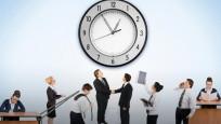 DSÖ uyardı! Çalışma saatlerinin uzunluğu ölümlere neden oluyor