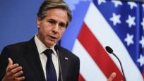 ABD'den  'Hamas' açıklaması