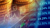 Merkezi dijital para, finansal sistemi bozar mı?