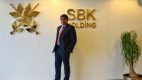 SBK Holding duruşması kapalı kapılar ardında başladı