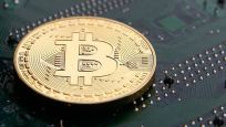 Bitcoin'de izlemesi gereken 5 madde