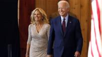 Biden ailesinin 2020 yılındaki geliri açıklandı