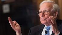 Buffett banka hissesi satıp sigorta hissesi aldı