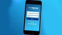 Sigorta ve emeklilik ürünleri Yapı Kredi Mobil'de!