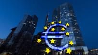 Euro Bölgesi ekonomisi daraldı