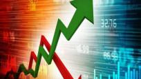 Piyasalarda gün sonu 18/05/2021