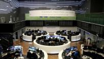 Avrupa borsaları haftanın ikinci gününü karışık kapattı